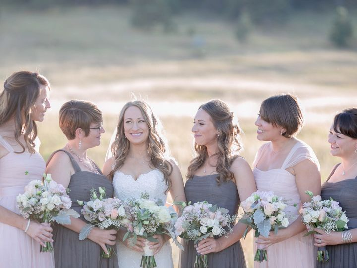 Tmx 1452189651603 11thdoorphotographyjacobson 286 Denver wedding planner