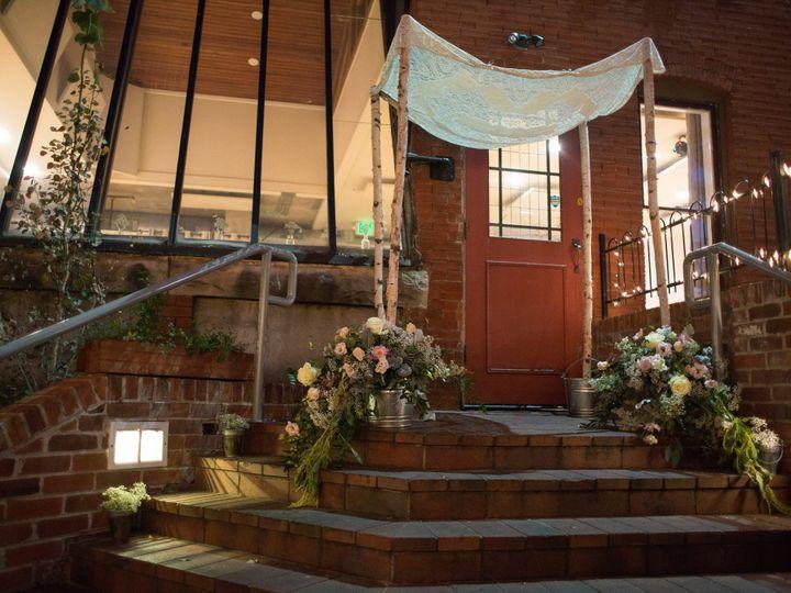 Tmx 1452189682239 11thdoorphotographyjacobson 374 Denver wedding planner