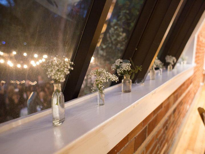 Tmx 1452189794840 11thdoorphotographyjacobson 524 Denver wedding planner