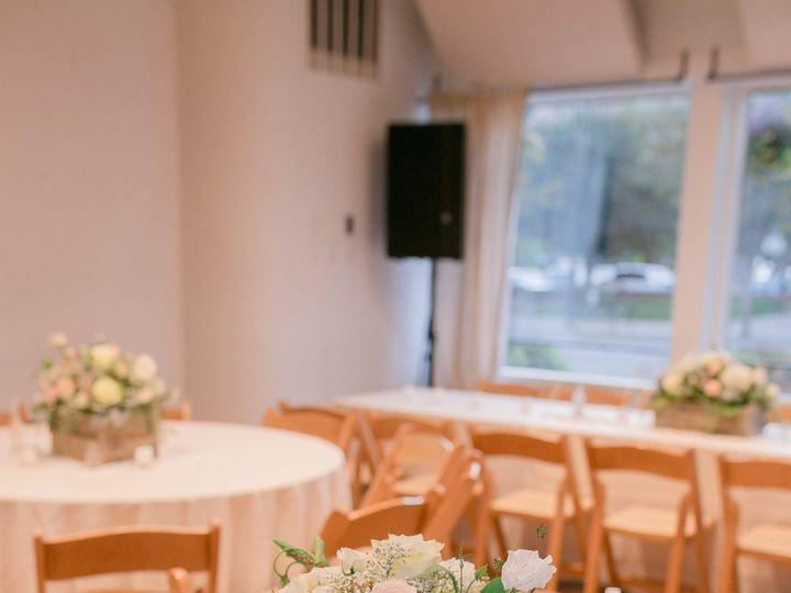 Tmx 1452189852033 11thdoorphotographyjacobson 537 Denver wedding planner