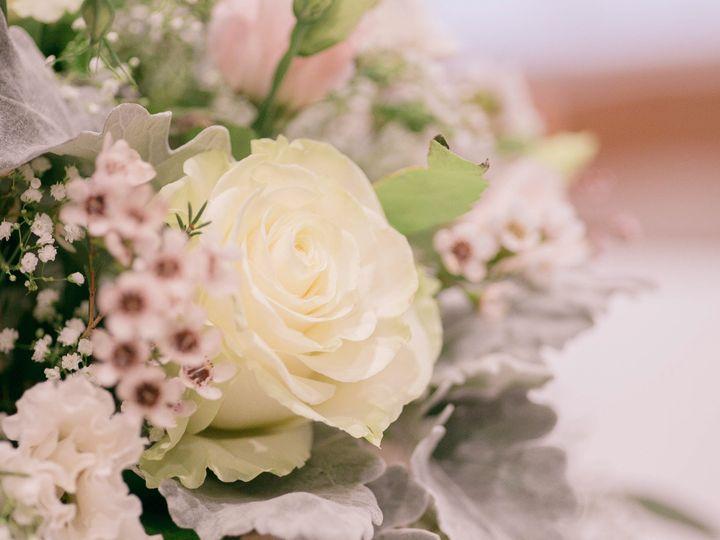 Tmx 1452189874318 11thdoorphotographyjacobson 539 Denver wedding planner