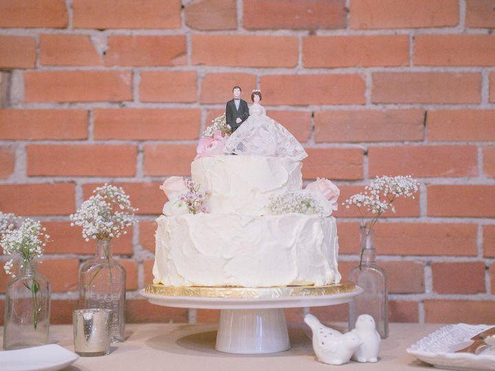 Tmx 1452189925152 11thdoorphotographyjacobson 544 Denver wedding planner