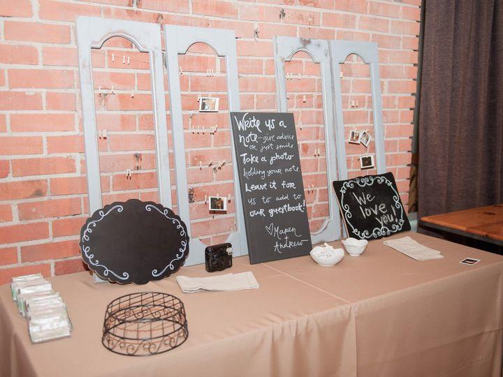 Tmx 1452190083874 11thdoorphotographyjacobson 607 Denver wedding planner