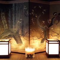 My Treatment Room at Pure Joy Skin Care & Wax Studio, (360) 956-0580.