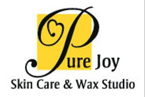 Pure Joy Skin Care & Wax Studio