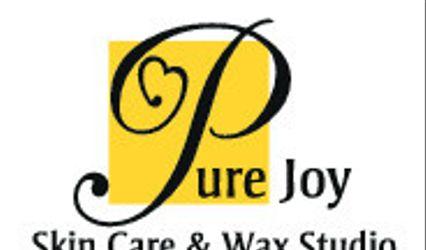 Pure Joy Skin Care & Wax Studio