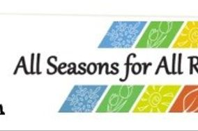 All Seasons for All Reasons