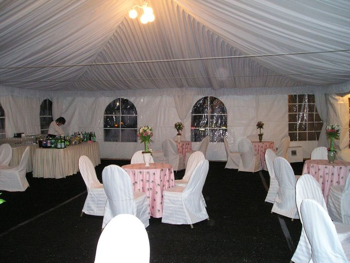 Tmx 1453817606410 014 Norristown wedding rental