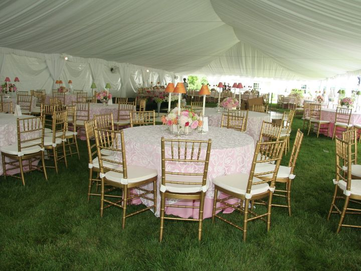Tmx 1454103507790 784 Norristown wedding rental