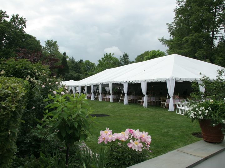 Tmx 1454103548883 791 Norristown wedding rental