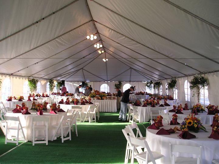 Tmx 1454103566204 796 Norristown wedding rental