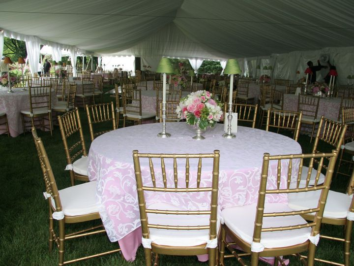 Tmx 1454103618201 2413 Norristown wedding rental