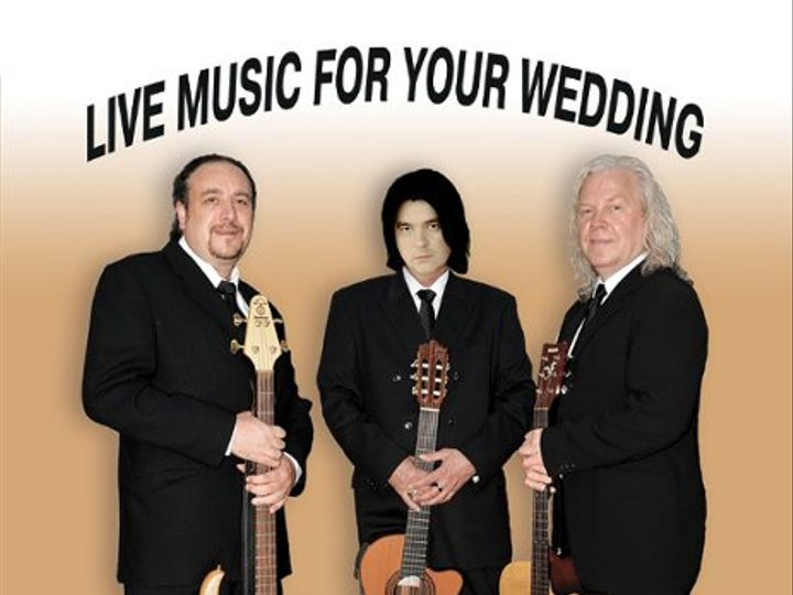 Tmx 1300406831415 Stand Bellevue wedding ceremonymusic