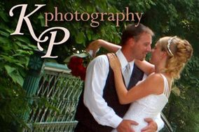 KP Photography