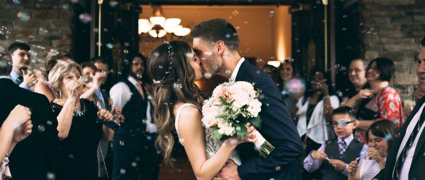 Your Wedding Films