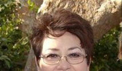 Pastor Gina Wind 1