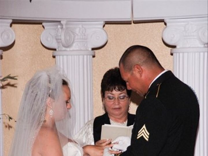Tmx 1218932720002 134 1445 Apple Valley, CA wedding officiant