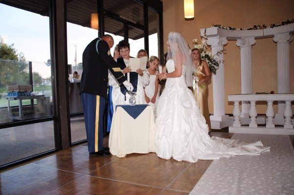 Tmx 1218932887151 138 1453 Apple Valley, CA wedding officiant