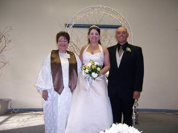 Tmx 1219030198929 306 Apple Valley, CA wedding officiant