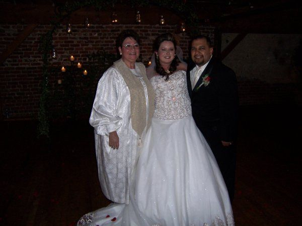 Tmx 1219030318647 308 Apple Valley, CA wedding officiant