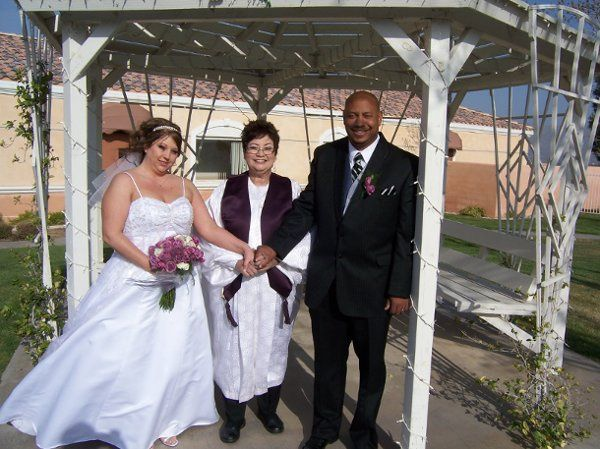 Tmx 1219030623647 317 Apple Valley, CA wedding officiant