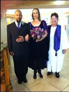 Tmx 1352472182081 TheWilsons Apple Valley, CA wedding officiant