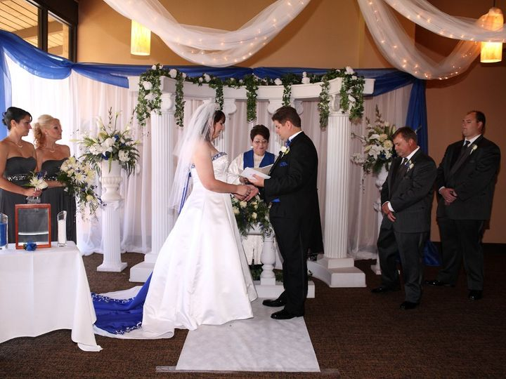 Tmx 1352472443532 242 Apple Valley, CA wedding officiant