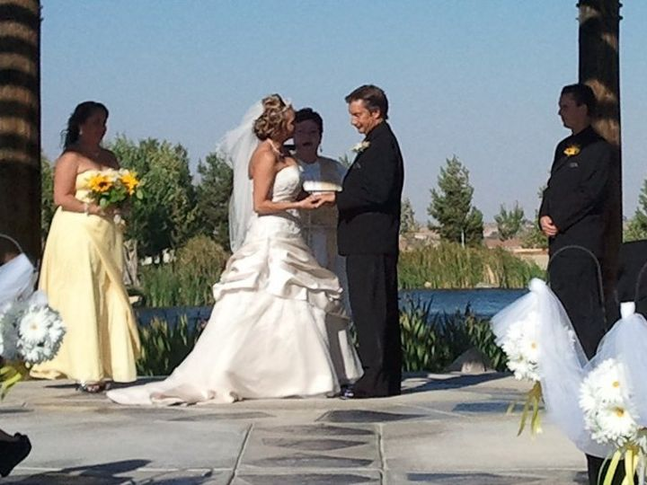 Tmx 1352576437790 25432220882434581577764517n1 Apple Valley, CA wedding officiant
