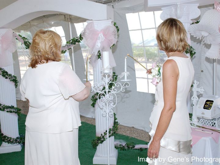 Tmx 1352737450723 0658030 Apple Valley, CA wedding officiant