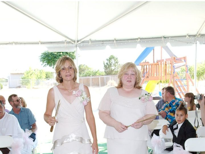 Tmx 1352737512264 0648028 Apple Valley, CA wedding officiant