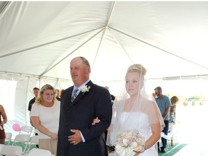 Tmx 1352737588358 0808052 Apple Valley, CA wedding officiant