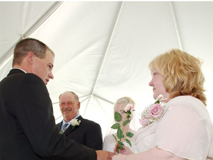 Tmx 1352737739664 0878060 Apple Valley, CA wedding officiant