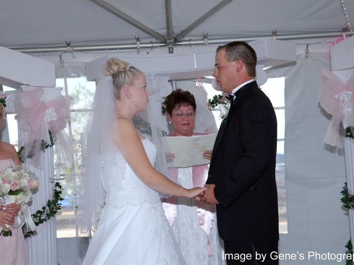 Tmx 1352737865929 1088096 Apple Valley, CA wedding officiant