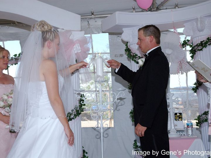 Tmx 1352738112694 1238119 Apple Valley, CA wedding officiant