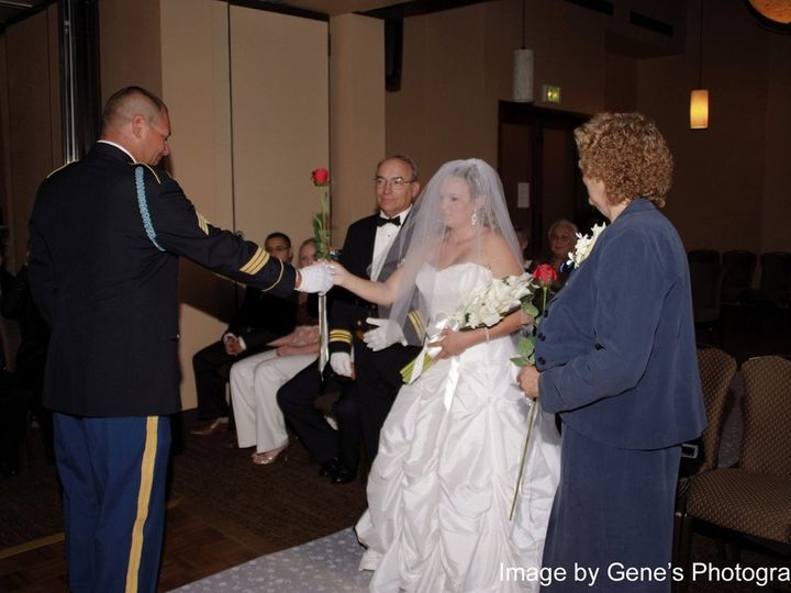 Tmx 1352742745268 1141407 Apple Valley, CA wedding officiant