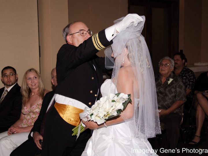 Tmx 1352742817361 1171411 Apple Valley, CA wedding officiant