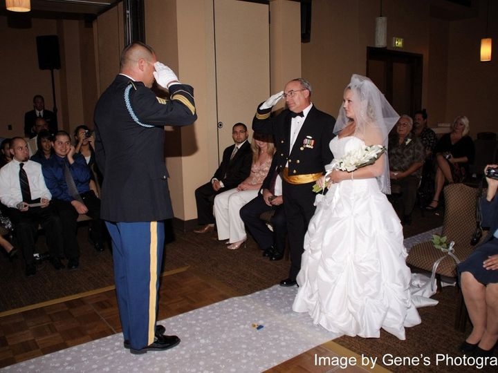 Tmx 1352742917473 1201415 Apple Valley, CA wedding officiant