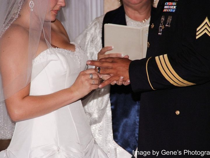 Tmx 1352743107567 1361447 Apple Valley, CA wedding officiant