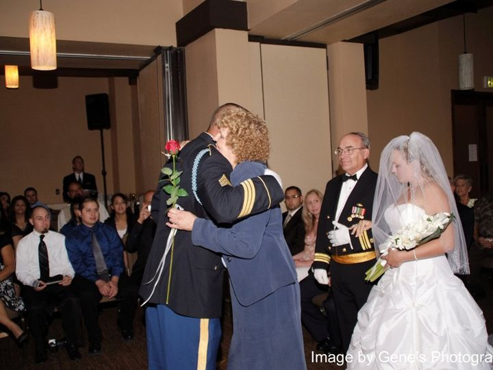 Tmx 1352743384014 1131406 Apple Valley, CA wedding officiant