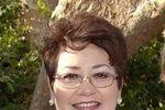 Pastor Gina Wind image