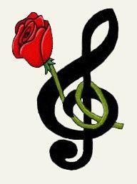 466f2c29496ec72c Troy String Quartet Logo beige