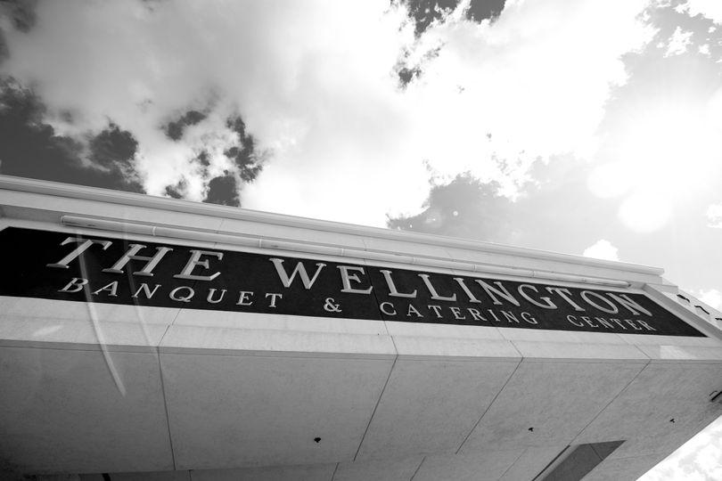 The Wellington