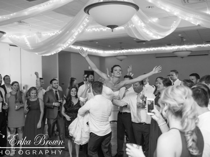 Tmx Dirtydancingbride 1 51 321612 157426599238934 Fishers, IN wedding venue