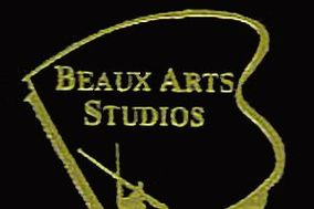 Beaux Arts Studios, Inc.