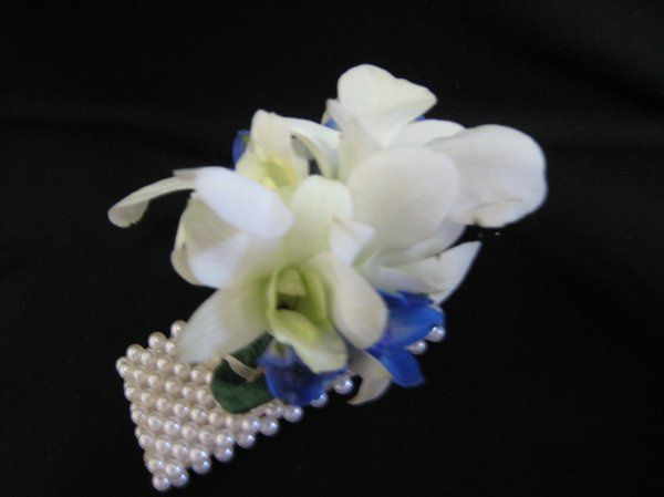 orchidwrist