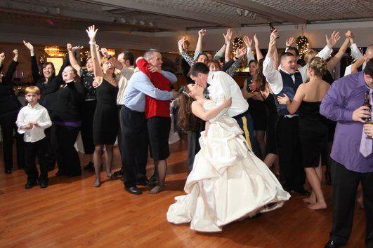 1501kevinryanwedding