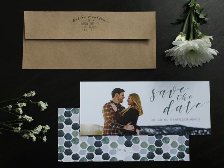 Tmx Img 0781 51 961612 Littleton, CO wedding invitation
