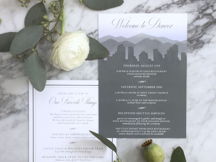 Tmx Img 3663 51 961612 Littleton, CO wedding invitation