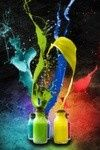 ColorPop! Art & Design