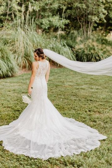 Rebecca S Wedding Boutique Dress Attire Louisville Ky Weddingwire,Wedding Dresses For Sale At China Mall Johannesburg
